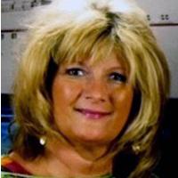 Jeanne Stone, Susan Luger Associates, Special Education Advocate